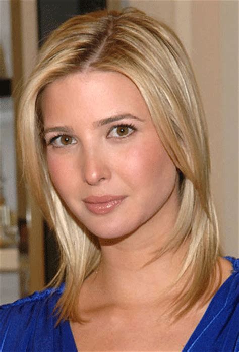 haircuts hide jowls hairstyles to minimize jowls short hairstyle 2013