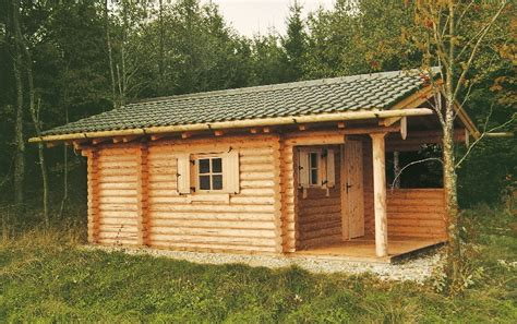 small hunting cabin plans cute small cabin small homes cabins cottages pinterest