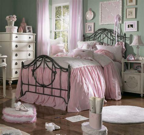 vintage bedroom diy bedroom whimsical vintage bedroom d 233 cor that you can diy