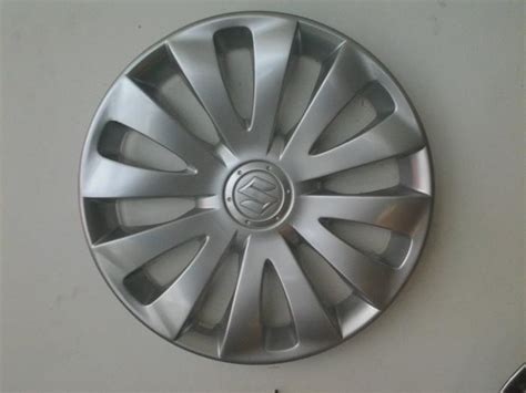 Suzuki Wheel Covers Factory Suzuki Hubcaps Suzuki Wheel Covers Hubcap