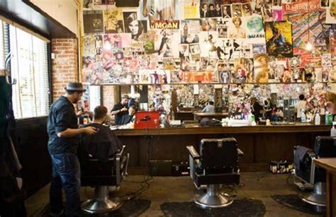 Shed Barber by Rudy S Barber Shop Barber Shop Shops
