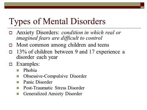 mental disability and the penalty the shame of the states books mental and emotional problems ppt