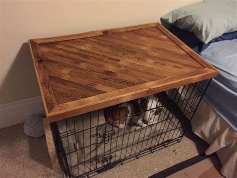 crate table top best 25 crate table ideas on crate