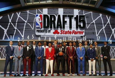2015 sq nba draft grades nba the sports quotient