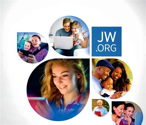 jw org sitio oficial de los testigos de jehova canticos nuevos de los testigos de jehova videos new