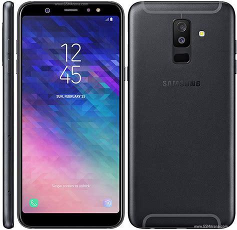Harga Samsung A6 2018 Indonesia resmi masuk indonesia berapa harga samsung galaxy a6 plus