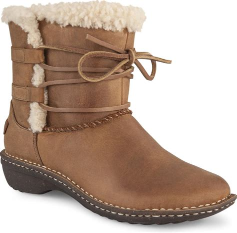 womens ugg slippers clearance womens clearance ugg boots