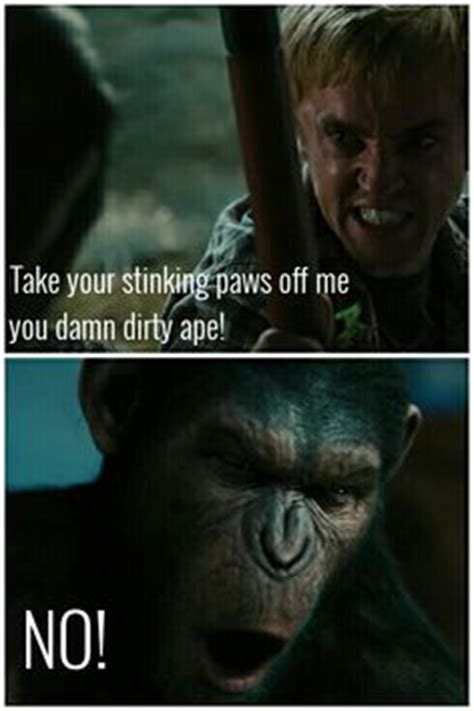 planet of the apes quotes of the planet of the apes concept concept