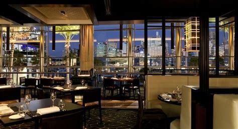 s day restaurants sydney black bar grill sydney restaurant reviews phone