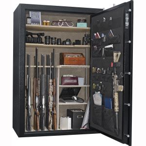 best gun safes best gun safe reviews top buyer s guide