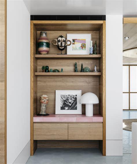 interior decoration of residential house australian interior design awards 2018 residential