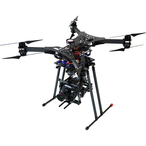 Drone X8 xfold rigs cinema x8 u7 drone with 3 axis gimbal cinema 8urtf