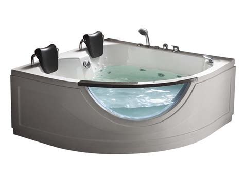 bathtubs online shopping whirlpool chelsea massage bathtubs shop online now