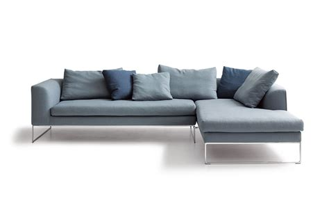 lounge sofa mell lounge sofa cor