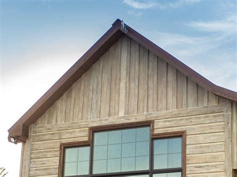 log siding boards everlog concrete log siding profiles and colors