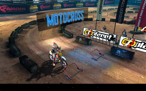 download game motocross motocross meltdown games for android 2018 free
