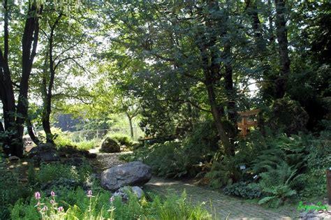 giardino botanico bergamo orto botanico di bergamo