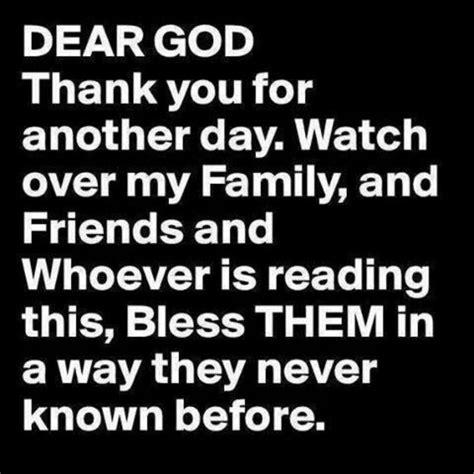 god bless my family a god bless book books god bless my family quotes quotesgram