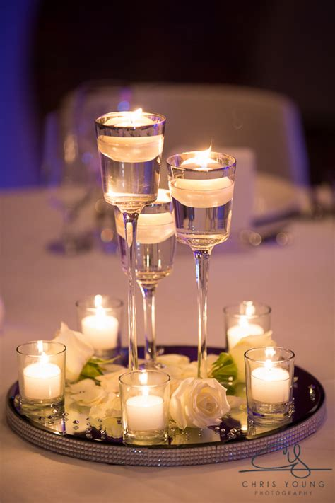 candle centerpieces for home wedding centerpieces candle holders home lighting design