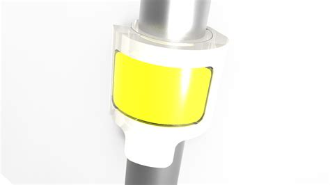 oled le oled bicycle light decavele