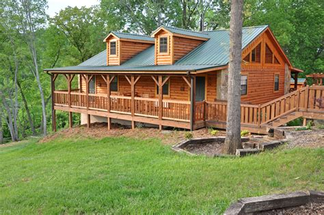 Log Cabin Smoky Mountains by 7 Ways To Relax Inside Our Favorite Smoky Mountain Log Cabins Smoky Mountain Cabin Rentals