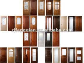 home windows design in india house windows and doors design 187 house gallery