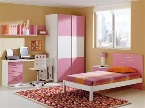 alfombras juveniles modernas casas cocinas mueble alfombras dormitorios juveniles