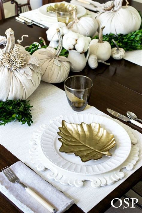 nature minimalist living room decorations 2405 latest on sutton place fall dining room decor simple neutral