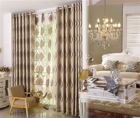turkish home decor yilian home decor turkish curtains living room curtains
