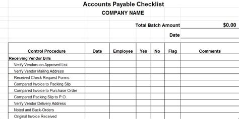 account payable template vitalics accounting templates vitalics