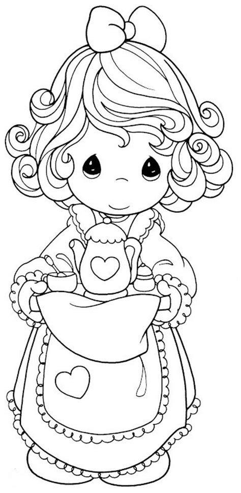 B 52 Coloring Pages by M 225 S De 25 Ideas Incre 237 Bles Sobre Dibujos Bonitos Para
