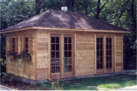 20 X 20 Log Cabin by Log Cabins 20 X 10 Log Cabins