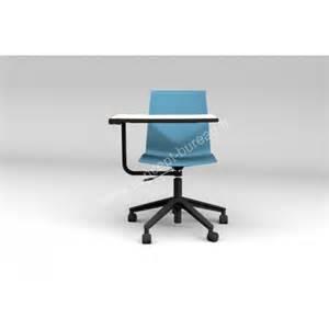 chaise avec tablette 233 critoire pour ordinateur portable