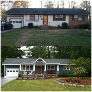 remodeling home plans 17 best ideas about ranch house remodel on pinterest house remodeling ranch remodel and ranch
