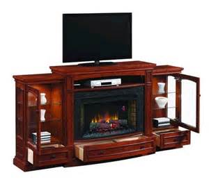 Curio Cabinet With Electric Fireplace Pinterest The World S Catalog Of Ideas