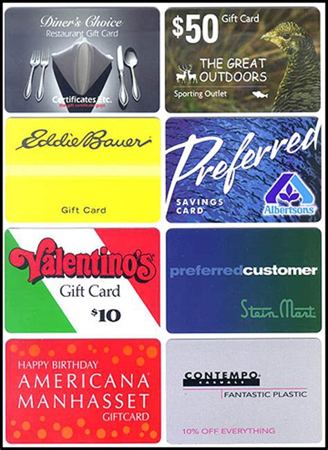 High Value Gift Cards - download restaurant gift cards programs free software filecloudnext