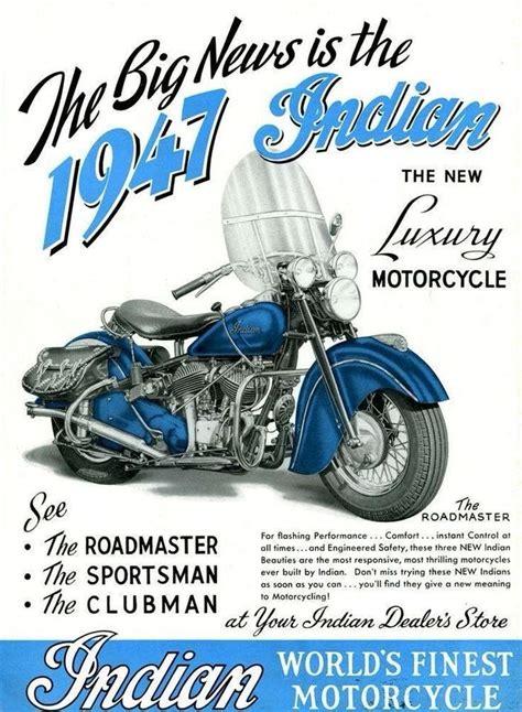 Motorrad Zitate Englisch by Die Besten 25 Harley Davidson Zitate Ideen Auf Pinterest