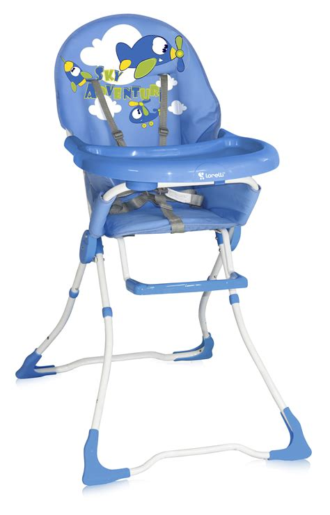 High Chair For Boy by High Chair For Baby Boy Chairs Model