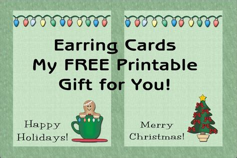 printable christmas cards crafts diy free printable christmas wood patterns plans free
