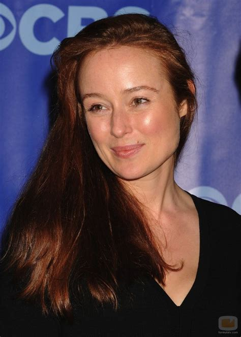 fifty shades of grey ana actress fifty shades of grey s newest cast member jennifer ehle as