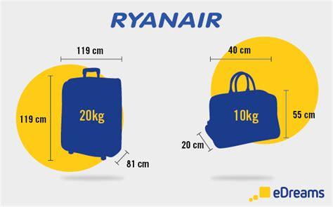 la voyagerie taille et poids des valises cabine et des