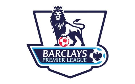 premier league disclaimer89 s english premier league chairman game fm
