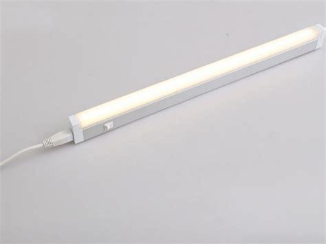 cabinet led lighting best cabinet lighting