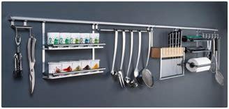 küchenschubladen innenausstattung stunning schubladen ordnungssystem k 252 che ideas house