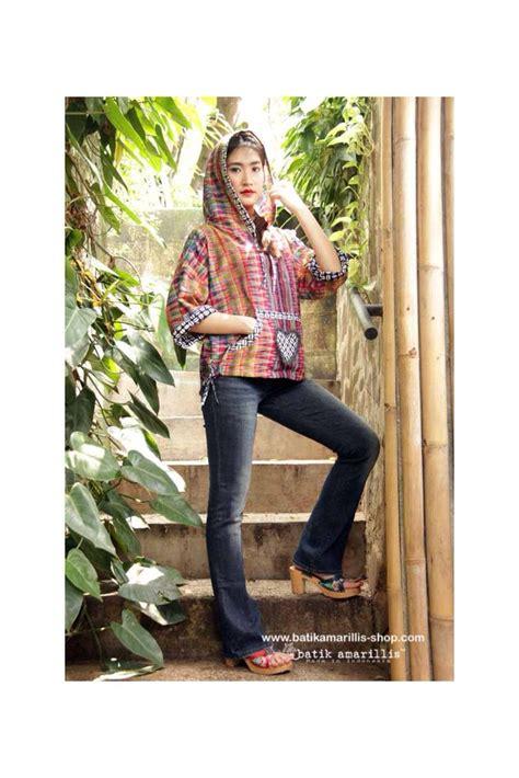 Rok Tenun Jepara 17 terbaik gambar tentang batik amarillis hola hoodie series di mantel seri buku