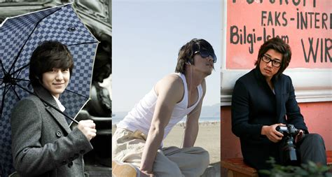 film bioskop indonesia kocak daftar film bioskop komedi indonesia 2011