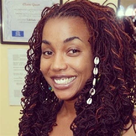 sisterlocks hairstyles for medium length hair 13 best sister locks inspiritional styles images on