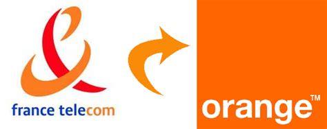 orange telecom t 233 l 233 devient orange news telecom fax