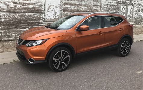 orange nissan rogue i go rogue in a 2017 nissan rogue sport from gofatherhood 174
