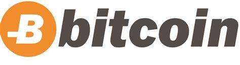 Thai Design by Bitcoin Logo Symbol Needs A Redesign Bitcoin